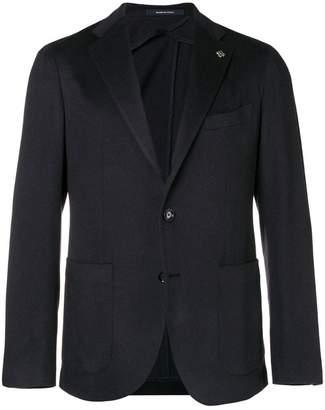 Tagliatore formal blazer