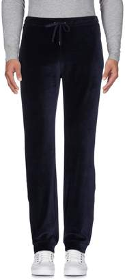 Derek Rose Casual pants