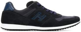 Hogan Olympia X H205 sneakers