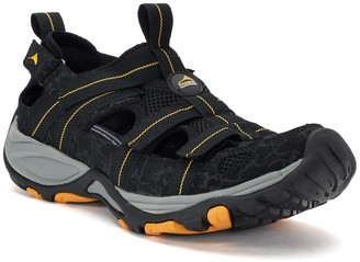 DAY Birger et Mikkelsen Pacific Mountain Kachess Men's Sandals