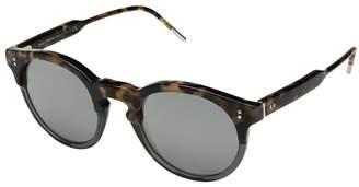 Dolce & Gabbana 0DG4329