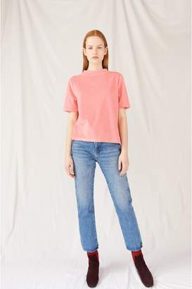MiH Jeans Penny Tee