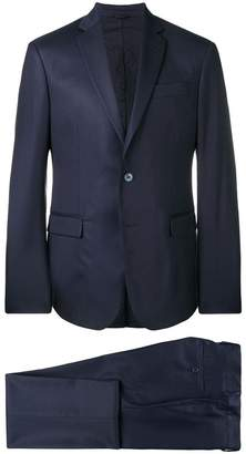 Versace two-piece suit