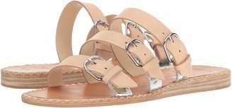 Dolce Vita Para Women's Shoes