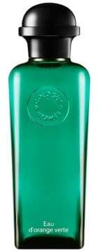 Hermes Eau d'Orange Verte Cologne/1.6 oz.