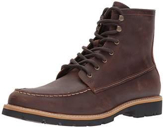 Dr. Scholl's Shoes Men's Breakaway Combat Boot