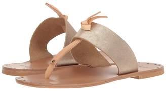 Joie Baeli Women's Flat Shoes