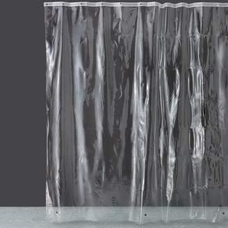 Interdesign Shower Curtains Shopstyle