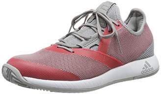 2abf69dc8fe5d at Amazon.co.uk · adidas Women s Adizero Defiant Bounce W Tennis Shoes