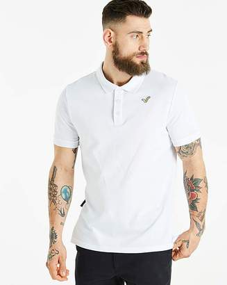 Voi Jeans Storm Polo Regular
