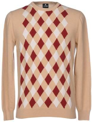 ANDREA FENZI Sweaters - Item 39868113VE