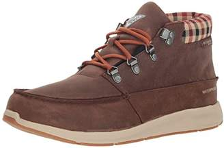 0c82286581 Columbia Men's Boots, Waterproof, BAHAMA BOOT PFG,Size: 8
