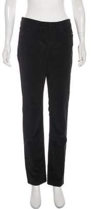 Calvin Klein Jeans Corduroy Mid-Rise Pants w/ Tags