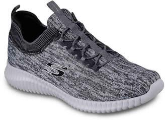 Skechers Elite Flex Hartnell Slip-On Sneaker - Men's