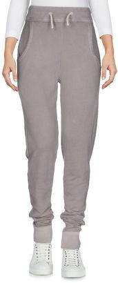 ALTERNATIVE APPAREL Casual pants $66 thestylecure.com