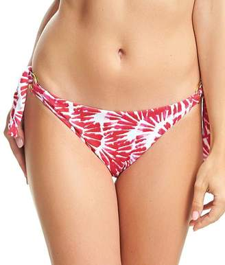Fantasie Lanai Side Tie Bikini Bottom