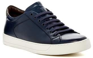 Bruno Magli Westy Sneaker