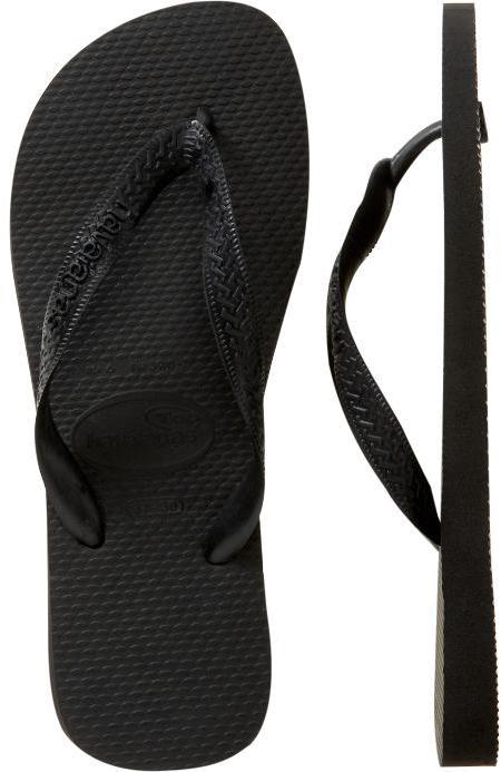 Women's Havaianas® flip flops