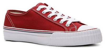 PF Flyers Center Low-Top Classic Sneaker - Womens