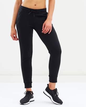 adidas Sport ID Jogger Pants