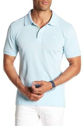 7 Diamonds High Hopes Polo Shirt