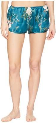 Everly Maison Du Soir Shorts