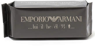 Giorgio Armani Emporio Men's He 1.7Oz Eau De Toilette Spray