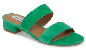 Steve Madden Cactus Sandal