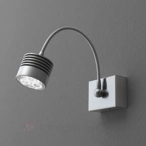 Flexible LED Wandleuchte LOOK ME, 6,6 W