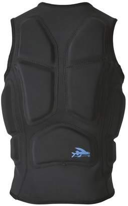 Patagonia Men's Yulex® Impact Wetsuit Vest