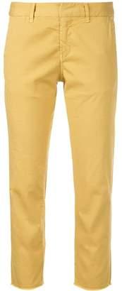 Nili Lotan East Hampton trousers