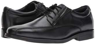 Dockers Endow 2.0 Bike Toe Oxford Men's Shoes