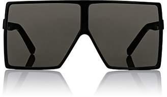 Saint Laurent Women's Betty Sunglasses - Black