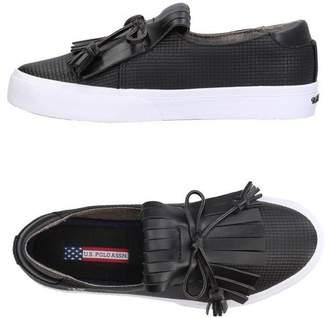 U.S. Polo Assn. Loafer