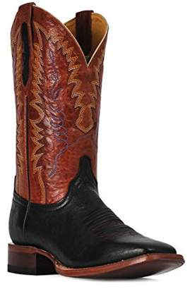 Cinch Classic Men's Lane Riding Boot