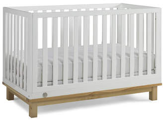 Fisher-Price Riley Island 3-in-1 Convertible Crib
