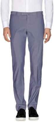 Incotex Casual pants - Item 36885122RQ