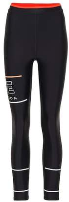 P.E Nation Glory leggings