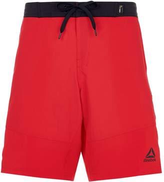 Reebok Epic Endure Shorts