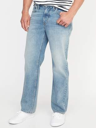 Old Navy Rigid Loose Jeans for Men