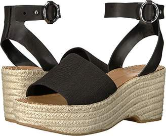 Dolce Vita Women's Lesly Wedge Sandal