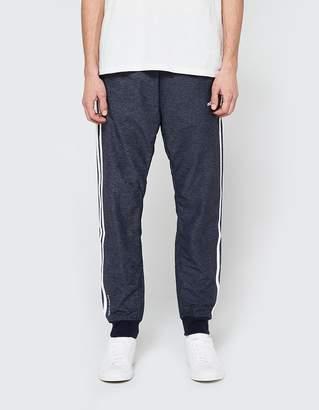 adidas Tokyo CLR84 Woven Pant