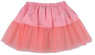 Miss Blumarine Skirt