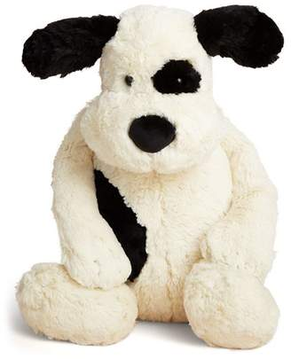 Jellycat Infant Bashful Huge Puppy - 21""