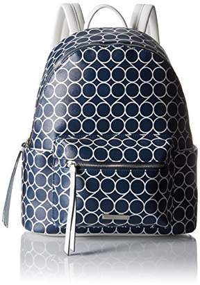 Nine West Women's Taren Backpack