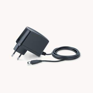 Medela 099.0016-Adapter/Transformer for The Electric Breast Pump Swing