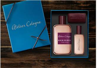 Atelier Cologne Blanche Imortelle Cologne Absolue