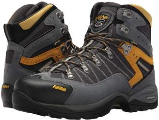 Asolo Avalon GTX Men's Hiking Boots