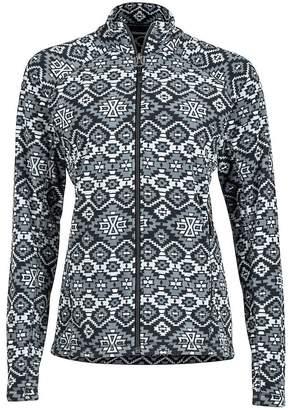 Marmot Rocklin Fleece Jacket - Women's