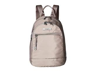 Hedgren Sheen RFID Backpack